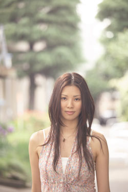 takaoka singles Browse online personals in takaoka personals takaoka is your #1 online resource for finding a date in takaoka with our free online personal ads, you can find loads of available singles in nagano.